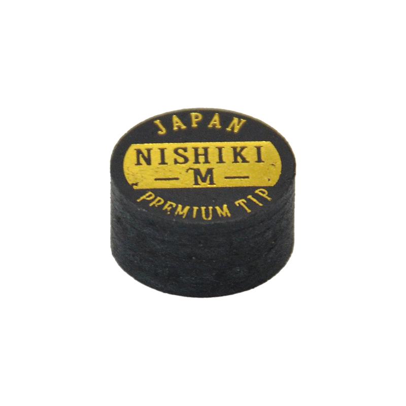 タップ 錦 NISHIKI M | 積層タップ