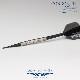CONDOR 【コンドル】 チップ アルティメット ブラック 40本入り (Tip Ultimate Black) | 世界最長31mm