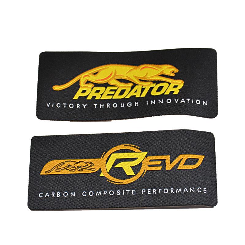 Predator 【プレデター】 P3 レーサー コバルト ノーラップ (RACER COB NW) | REVO 12.4 ユニロックシャフト付属