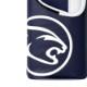 Predator 【プレデター】 ロードライン キューケース 3バット5シャフト ハード ブルーホワイト(Roadline Cue Case 3B5S Hard Blue White)   ビリヤード キューケース