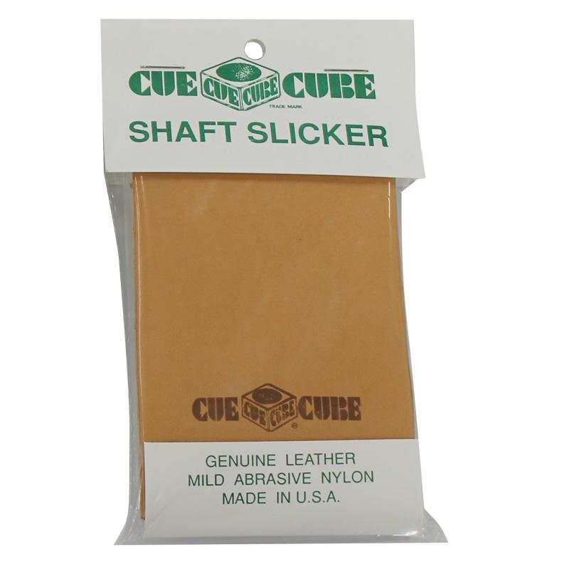 ビリヤードのメンテナンスキット フルセットです!ビリヤード メンテナンス キューキューブ タップタッパー NICK's EDGE SHAFTSlicker