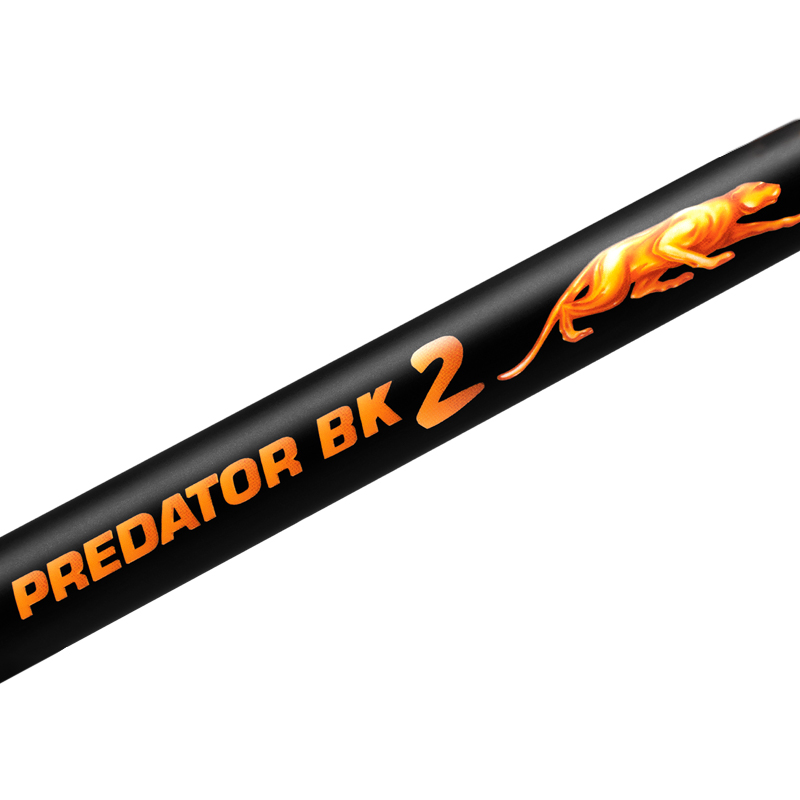 Predator 【プレデター】 ブレイクキュー BK2 復刻版 スポーツラップ ユニロックシャフト付属 | ブレイクキュー