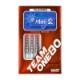 One80 【ワンエイティ】 マオ Ver.2 島村麻央選手モデル (Mao Ver.2 Tungsten90%) | ダーツ 2BAバレル 18.0g