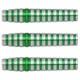 DYNASTY 【ダイナスティー】 ヴィヴィッド アイビー (DYNASTY80 Vivid IVY Tungsten80%) | ダーツ 2BAバレル