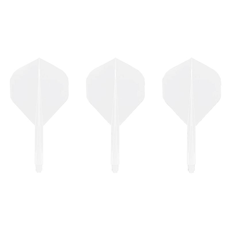 CONDOR 【コンドル】 アックス スタンダード S クリア (AXE Standard S Clear) | コンドルフライト