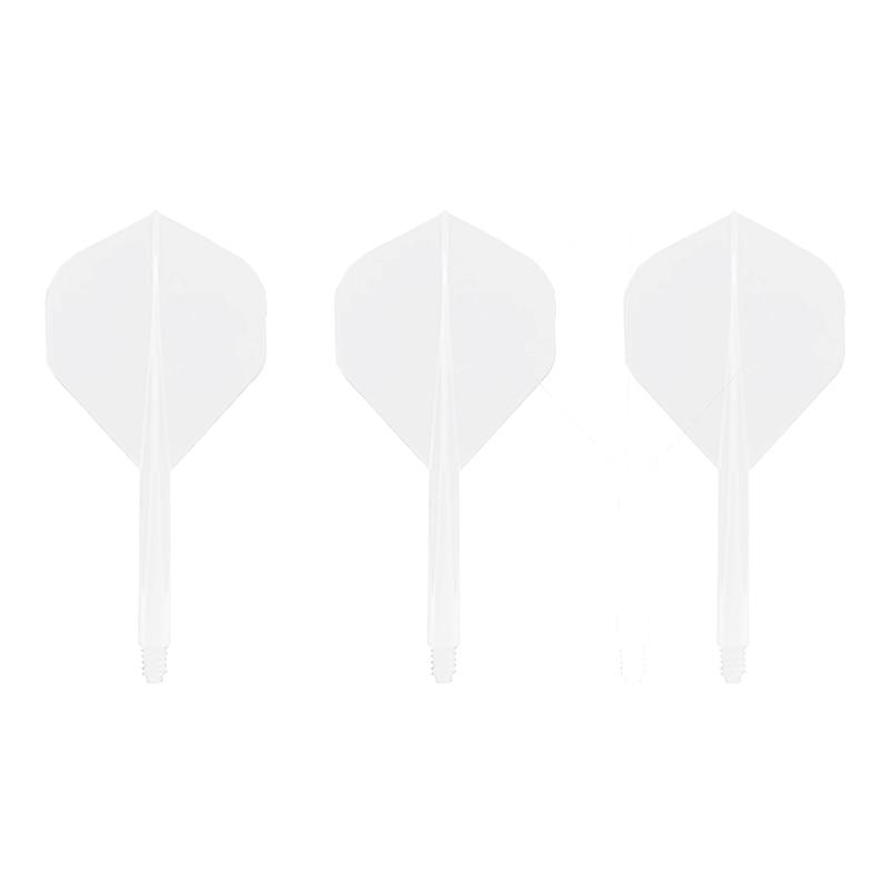 CONDOR 【コンドル】 アックス スタンダード M クリア (AXE Standard M Clear) | コンドルフライト