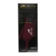 MEZZ 【メッヅ】 グローブ MGR-R L/XL (Globe Burgundy) | ビリヤードグローブ