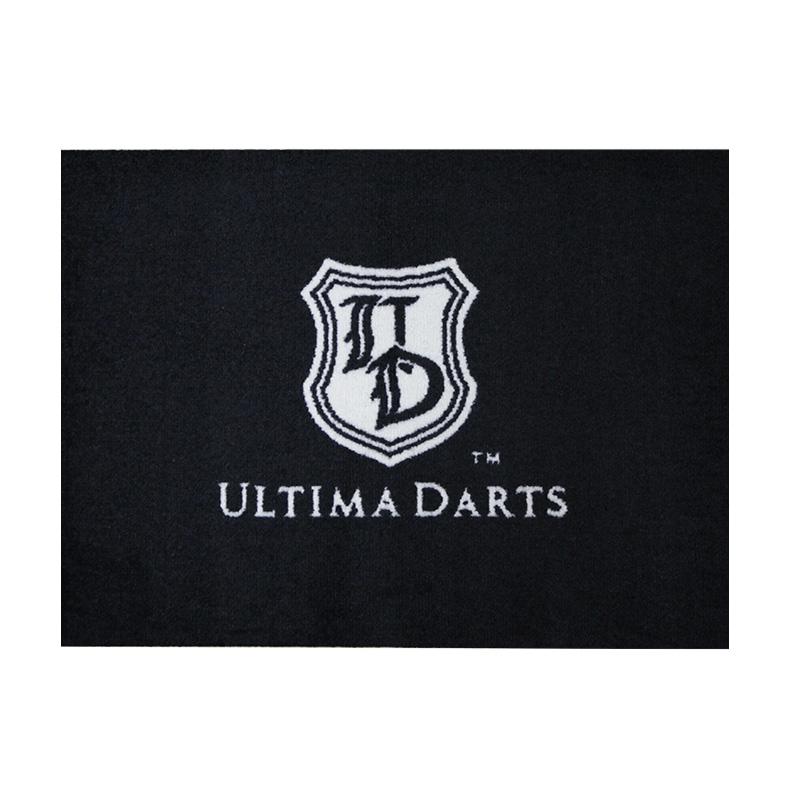ULTIMA DARTS【アルティマダーツ】 オリジナル防炎マット | ダーツマット