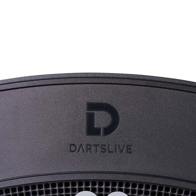 【予約商品 10月29日発売】 ダーツボード ダーツライブ ホーム (DARTSLIVE HOME)   電子ダーツボード