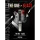 BULL'S FIGHTER 【ブルズファイター】 クラス Choi Min Seok選手モデル (KLASS Tungsten90%) | ダーツ 2BAバレル 19.0g