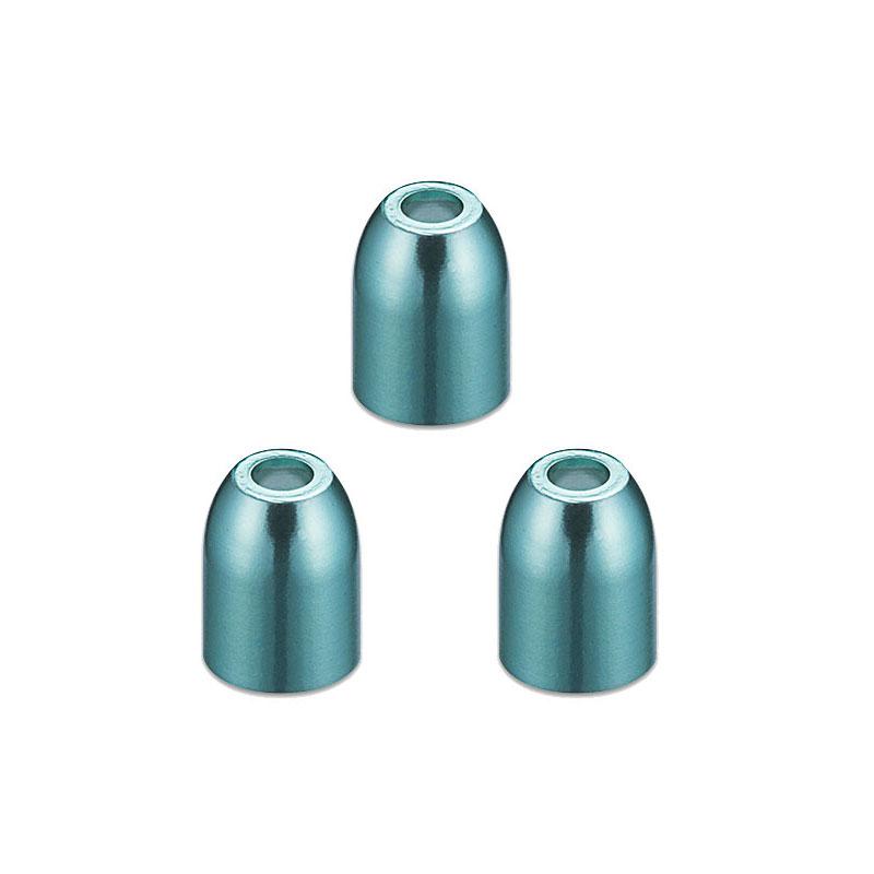 L-style 【エルスタイル】 プレミアムシャンパンリング アクア (Premium Champangne Ring Aqua) | シャフトリング