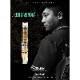BULL'S FIGHTER 【ブルズファイター】 500 ヴェノム Lee Tae Kyung選手モデル (500 VENOM Tungsten90%) | ダーツ 2BAバレル 19.0g