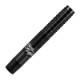 BULL'S FIGHTER 【ブルズファイター】 ハイパーブラック ブライアン ザ タイガー (HYPER BLACK BRIAN THE TIGER Tungsten90%)   ダーツ 2BAバレル 18.0g
