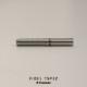 TRiNiDAD 【トリニダード】 フィデル タイプ2 フィデル・コラル・マルティーン選手モデル (FIDEL type2 Tungsten90%)|ダーツ 2BAバレル 18.0g