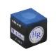 ハイブリッドチョーク� (HybRid Chalk�)   2個入り