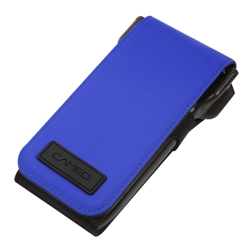 CAMEO 【カメオ】スキニー ウルトラ ライト ブルー (SKINNY ULTRA LIGHT BLUE)   ダーツケース