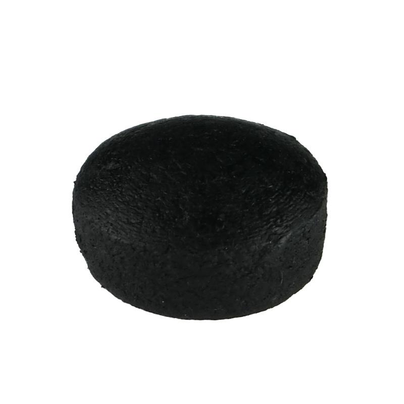 タップ ブラックポーギー S