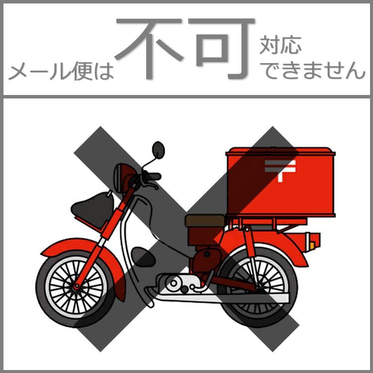 [タカハシ×MUMU コラボ企画]サイドボタンワンピース【メール便[×]非対応】