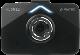 ワーテックス ドライブレコーダー(配線タイプ)