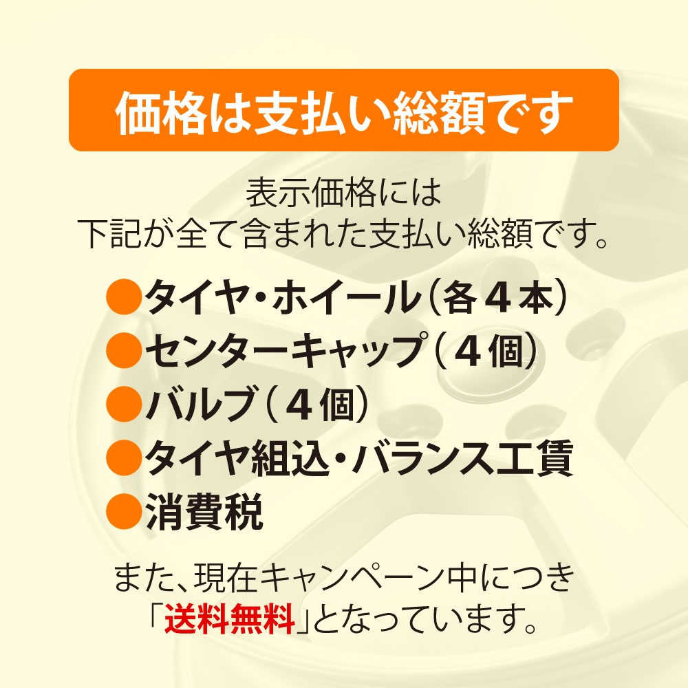 17インチ Aセット ダンロップ WinterMaxx01 アルテオン/パサートオールトラック スタッドレスタイヤ&TRGホイールセット【数量限定!アウトレット価格!】