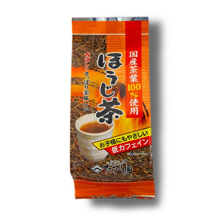 ほうじ茶150g