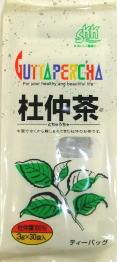 杜仲茶ティーパック(3g×30P)
