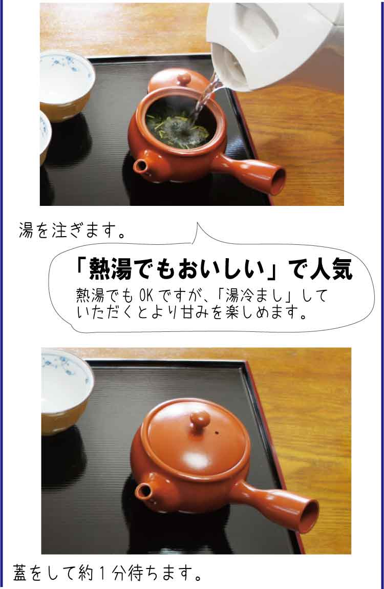 かりがね群竹(むらたけ)90g×4本【メール便送料込】