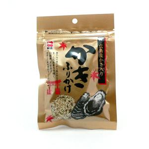 ちりめん・ふりかけ・お茶漬けセット<br>配送料:全国一律228円