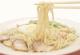 珍来軒 呉冷麺 2食入:MiXクール便(料金はエリアにより異なります)