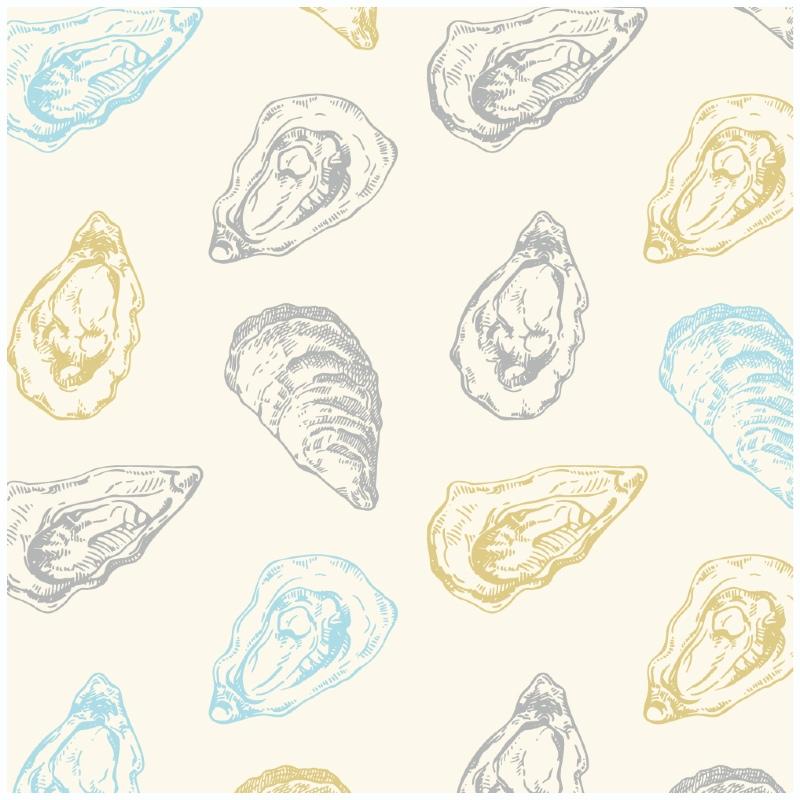 牡蠣食う研マスク(モノグラム)※ぽすと便5  配送料:全国一律228円(5枚まで送料変わりません)