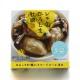 TOMOE シャルドネ リザーブと牡蠣のアペタイザーセット