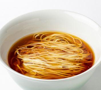 寺岡本家 醤油らあ麺:MiX便3 3個まで送料変わりません(料金はエリアにより異なります)