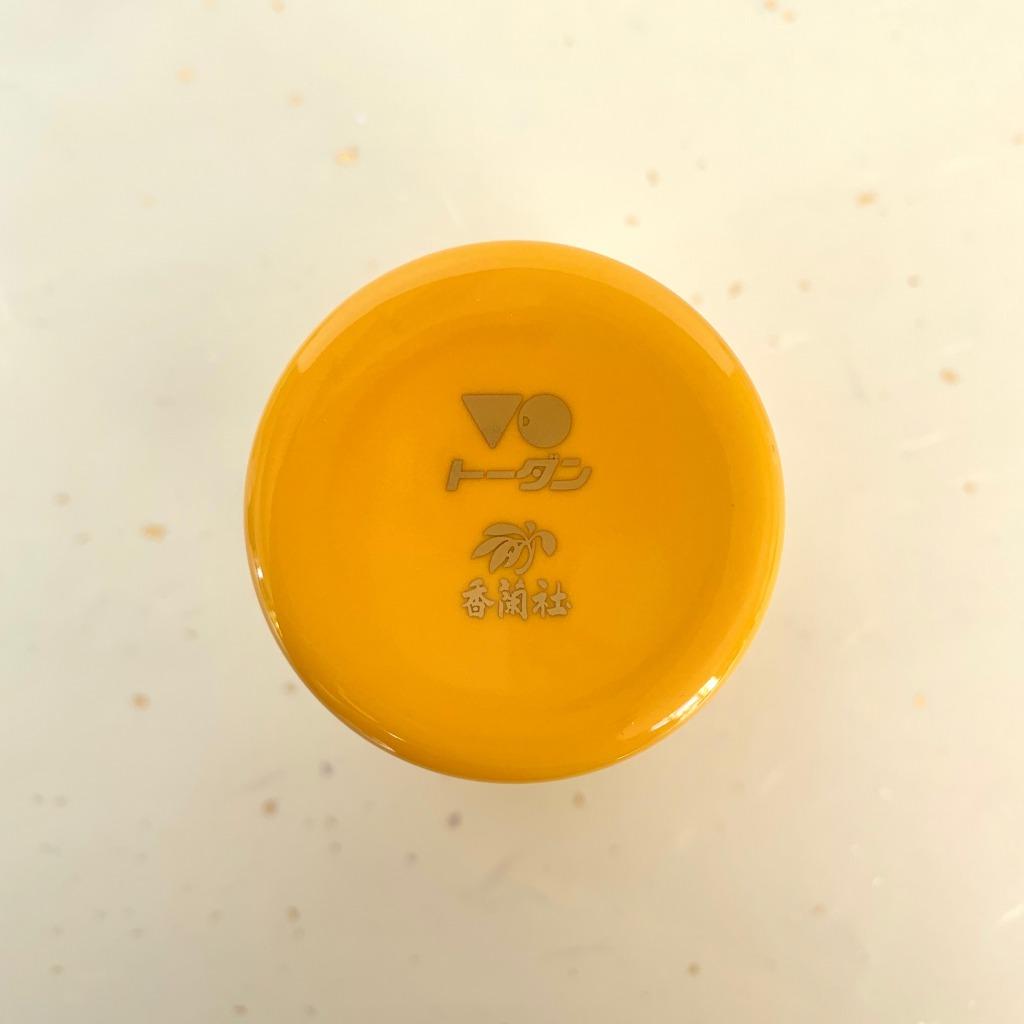 TD-20065<br>金運カップ(香蘭社製)