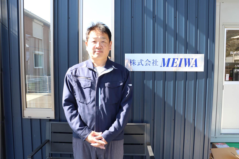 長野県産シャインマスカット(約1kg)【送料込】