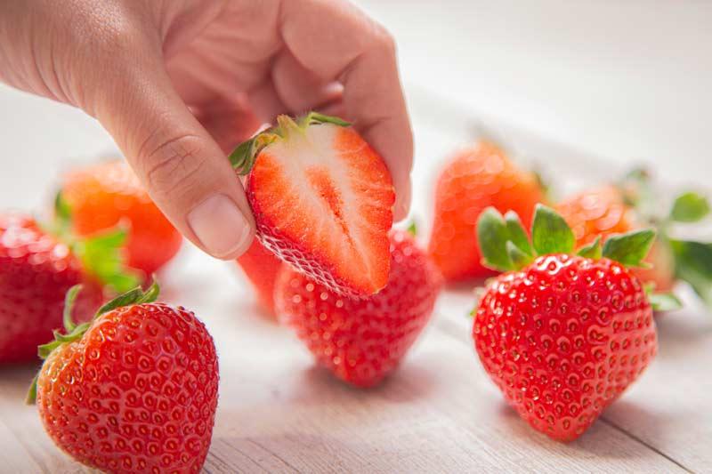 プーさんのいちご園 お家で10種類のいちご食べ比べセット【送料込】