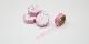 オリジナルマスキングテープ バラ(ピンク)
