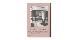 「旧朝香宮邸物語」 東京都庭園美術館はどこから来たのか?