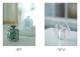 【予約注文専用】ルネ・ラリック リミックス 展覧会公式図録