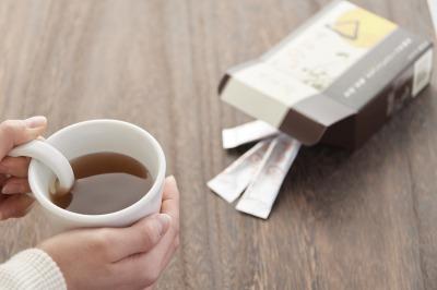 【※本商品の賞味期限は2021年3月末までです】<送料無料>ちょう明茶 14日間パック(1箱:28包入り)