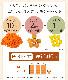 【送料無料】無農薬にんじん野菜セット(無農薬にんじん10kg+りんご2kg+レモン1kg)【にんじんジュース キット】【コールドプレスジュース用】【朝食キット】