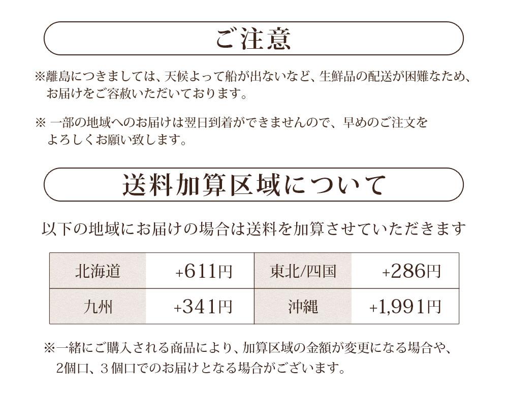 佐賀県産 レモン 5kg 国産 特別栽培農産物 マイヤーレモン 送料無料