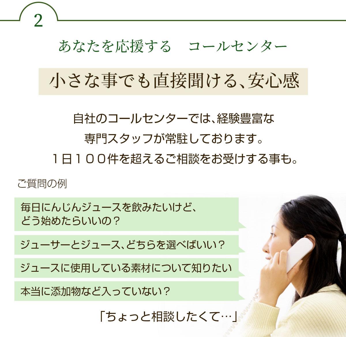 無添加 人参ジュース ピュアキャロップル 900ml×1本(常温ピカベジジュース) ゲルソン療法 栄養機能食品(ビタミンA) ストレートジュース