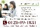 ピュアキャロップル 900ml×2本 (常温ピカベジジュース) 栄養機能食品(ビタミンA) ストレートジュース 人参ジュース 野菜ジュース ミックスジュース 無添加 ゲルソン療法 無農薬人参
