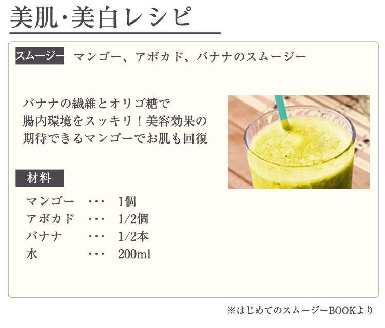 バイタミックス S30【Vita-Mix S30】【送料無料】【正規販売品】【7年保証】【ミキサー】【ブレンダー】