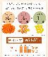 【送料無料】無農薬にんじん野菜セット(無農薬にんじん8kg+りんご3kg+レモン1kg)【にんじんジュース キット】【コールドプレスジュース用】【朝食キット】