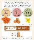 【送料無料】無農薬にんじん野菜セット(無農薬にんじん3kg+りんご1kg+レモン500g)【にんじんジュース キット】【コールドプレスジュース用】【朝食キット】