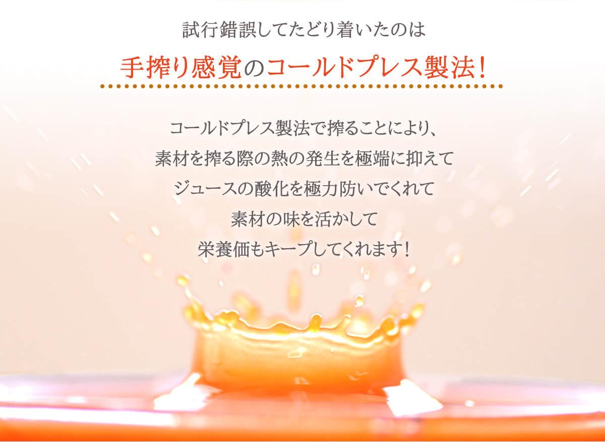 (定期購入)冷凍ピカベジジュース 33パック定期便 100cc×33パック コールドプレス製法 無添加 人参ジュース 野菜ジュース クレンズ