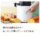 最新モデル ヒューロムスロージューサー アドバンスド100 ワイン シルバー 野菜セット付 hurom H-100 コールドプレスジューサー 低速ジューサー 生酵素 ファスティング クレンズ ジュース 送料無料