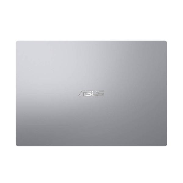 【アウトレット】 ASUS P5440UA-BM0055R/8G 数量限定/箱不良品