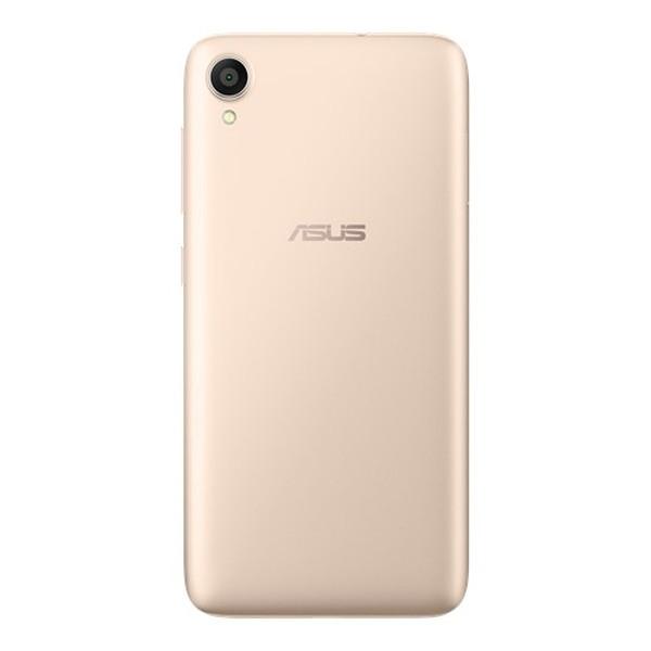 【アウトレット】 ASUS ZA550KL-GD32(ZF Live L1 Gold) 数量限定/箱不良品